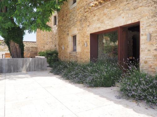 Casa de 4 dormitorios Deco - Casa Castell de Peratallada 24