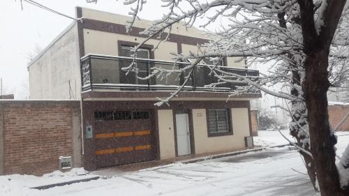 Singlar Consultora - Apartment - Malargüe
