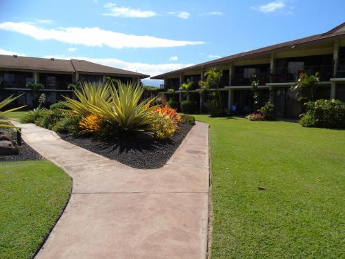 Aloha KAI - Resort Condo - Kihei, HI 96753