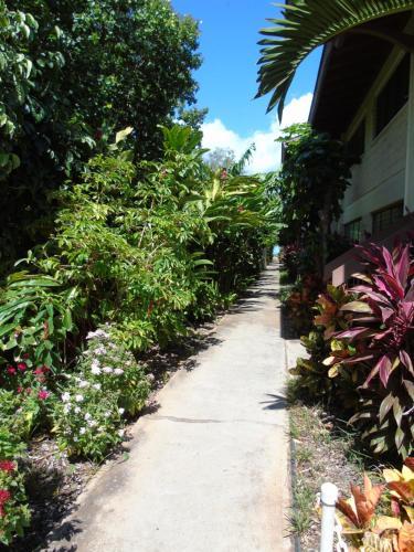 . Aloha KAI - Resort Condo
