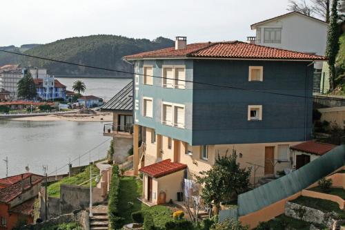 . Hotel Brisas del Sella