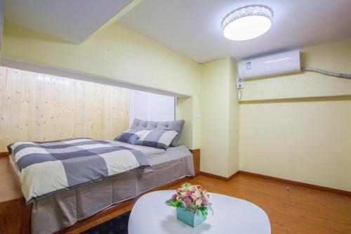 Little Happiness Boutique Apartment Hotel photo 100
