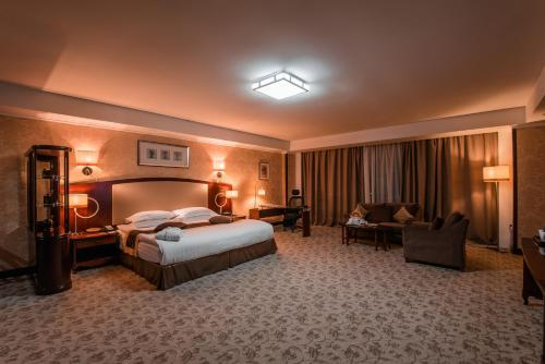 Photo - Miran International Hotel