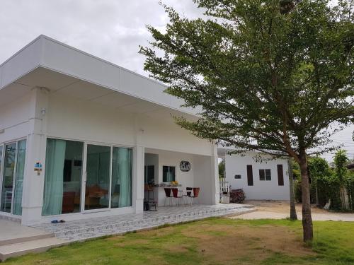 Pon Resort Pon Resort