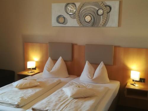 . Hotel Landgasthof Euringer