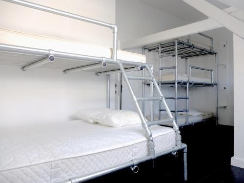 Hostel 47, 9000 Gent