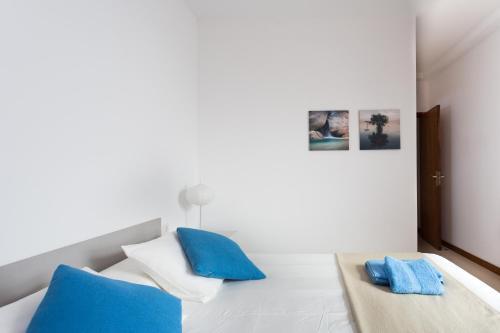 Photos de salle de En el corazón de la ciudad. Luminoso y espacioso