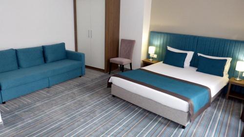 Arcadia Hotel Budapest photo 55