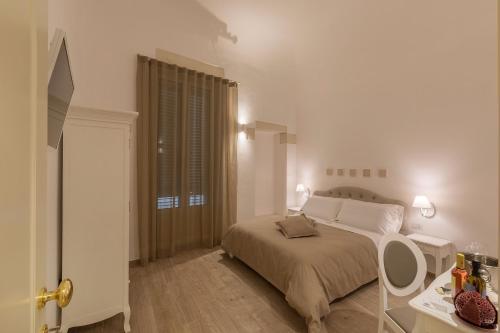 . Agape Rooms