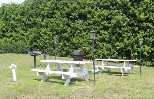 Tamarind Villa Mk028 - Kissimmee, FL 34747
