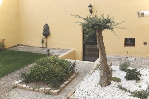 . Le Dimore di San Domenico Affittacamere