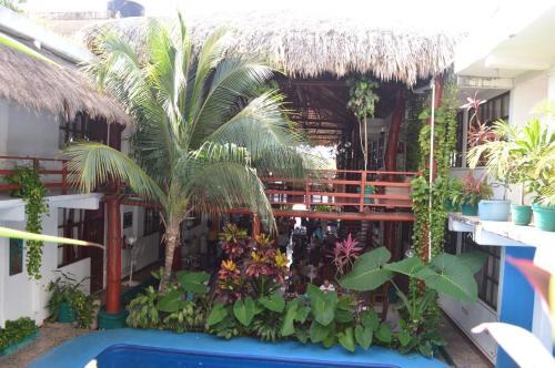 Bello Caribe, Cozumel