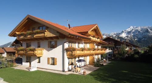 Hotel Maximilian photo 2
