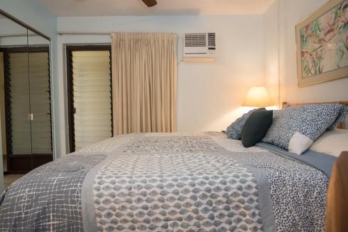 Aloha MAI - Resort Condo - Kihei, HI 96753