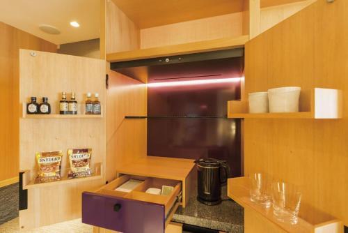 Cerulean Tower Tokyu Hotel photo 74