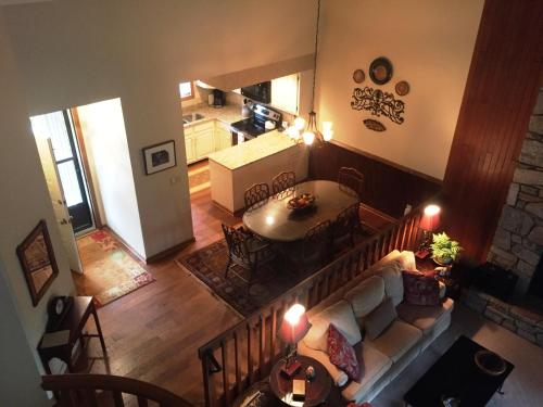 Willow 5 Condo - Apartment - Blowing Rock