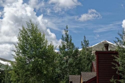 Sawmill Creek Village - Breckenridge, CO 80424