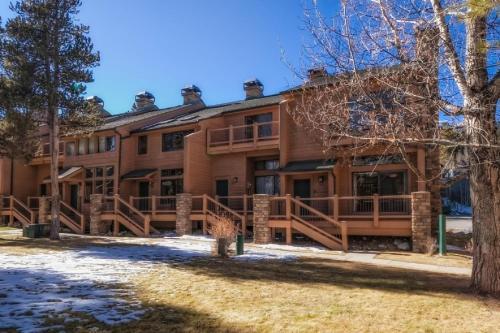 Cedars - Breckenridge, CO 80424