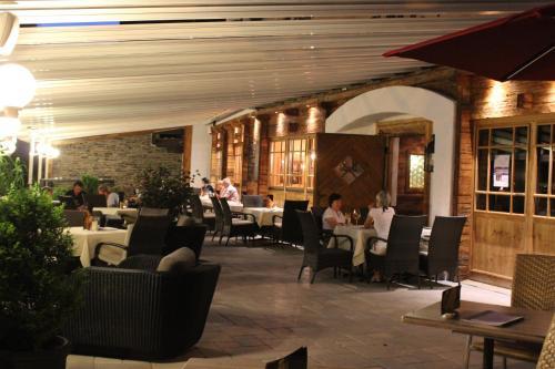 Gasthof Edelweiss - Mayrhofen