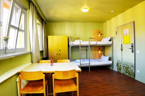 Amstel House Hostel photo 39