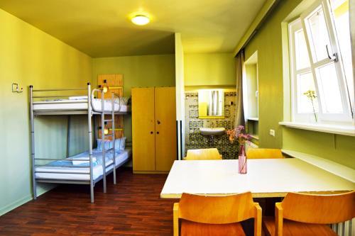 Amstel House Hostel photo 17