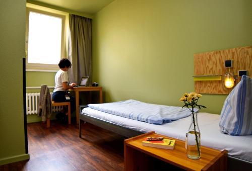 Amstel House Hostel photo 40