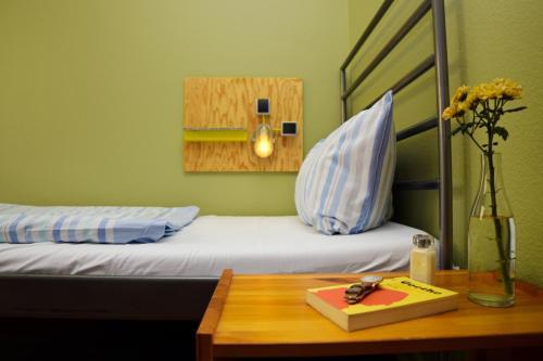 Amstel House Hostel photo 18