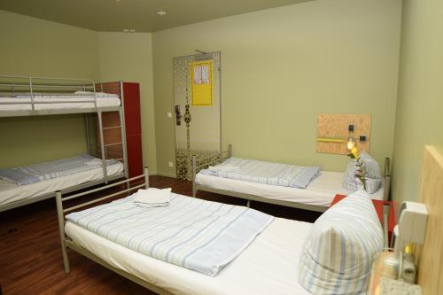 Amstel House Hostel photo 19