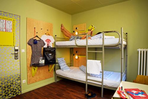 Amstel House Hostel photo 20