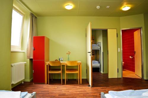 Amstel House Hostel photo 43