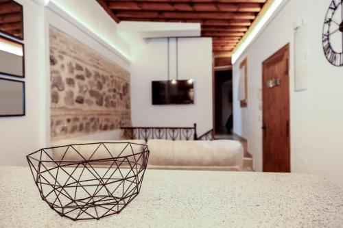 La Casa del Liron by Toledo AP Immagine 8