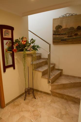 Hotel Port Sitges photo 50