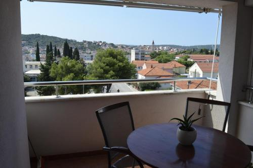 Accommodation in Sisak-Moslavina