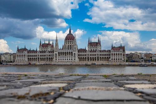 Novotel Budapest Danube photo 38