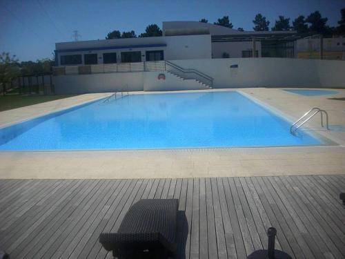 Palmela Village - Arrabida Resort & Golf Academy, Palmela