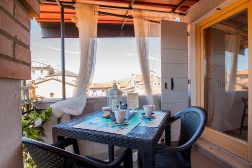 . Fisherman's House Tipica casa a Chioggia