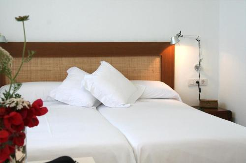 Double or Twin Room Finca Atalis - Adults Only 11