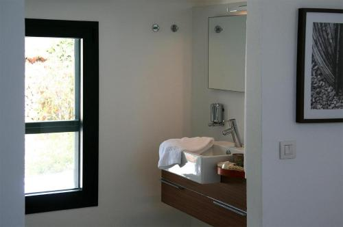 Double or Twin Room Finca Atalis - Adults Only 10