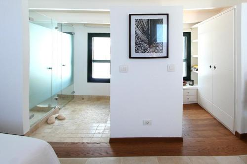 Double or Twin Room Finca Atalis - Adults Only 9