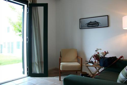 Superior Twin Room Finca Atalis - Adults Only 11