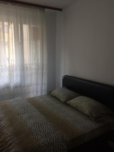 . Voxx Apartment
