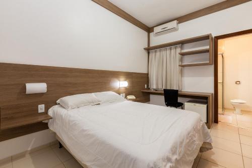 Foto de Tri Hotel Encantado