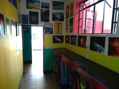 Photo - Hostal Casa Anita