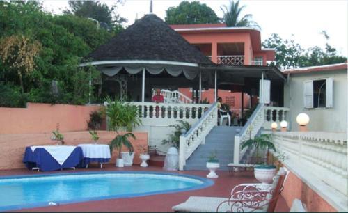 Hotel Verney House Resort