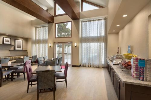 Hampton Inn And Suites Springdale - Springdale, AR 72762