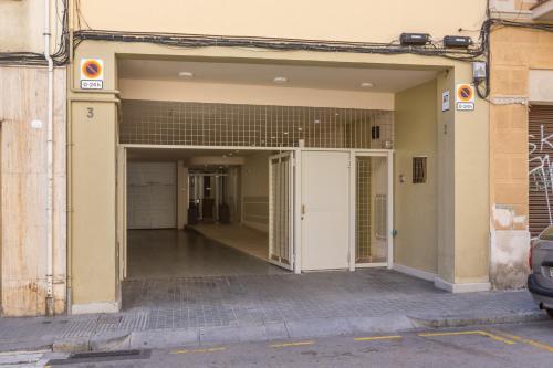 Apartamentos DV photo 23