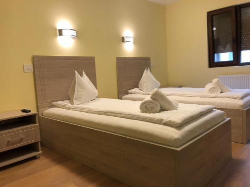 Hotel Hotel Larissa