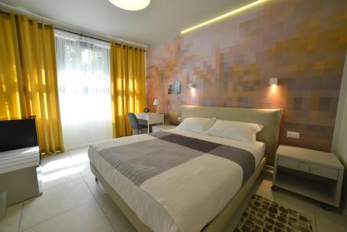 . Hotel Villa MIKI