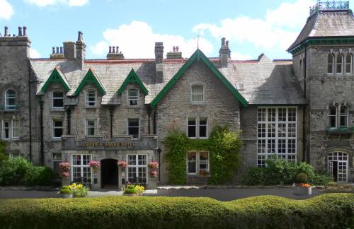 Cumbria Grand Hotel - Photo 7 of 78