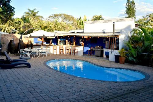 Turtle Bay Lodge - Photo 8 of 33